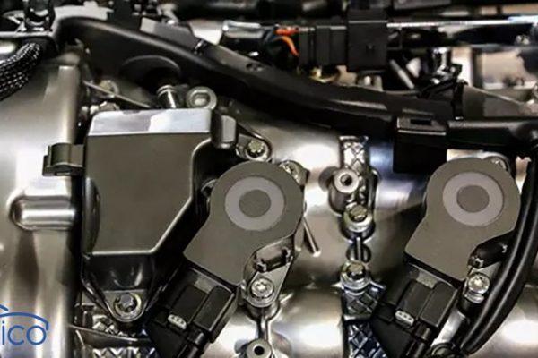 سیستم-سوخت-رسانی-خودرو-های